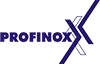 Instalatii-alimentare-inox